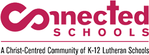 Connected Schools