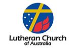 Lutheran Schools Association